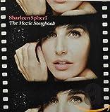 Songtexte von Sharleen Spiteri - The Movie Songbook