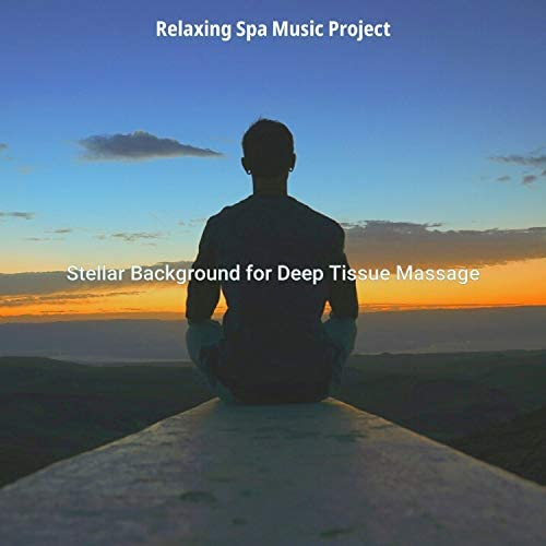 Relaxing Spa Music Project
