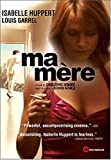 Ma Mere (R Rated Version)