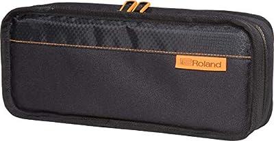 Roland V-1HD & V-1SDI V-Drums Bag