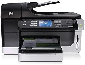 HP Officejet Pro 8500 Wireless All-in-One Printer