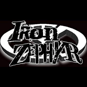 Iron Zephyr