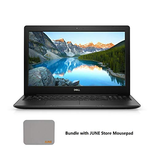Compare Dell 3000-Amd (PL99DEol) vs other laptops