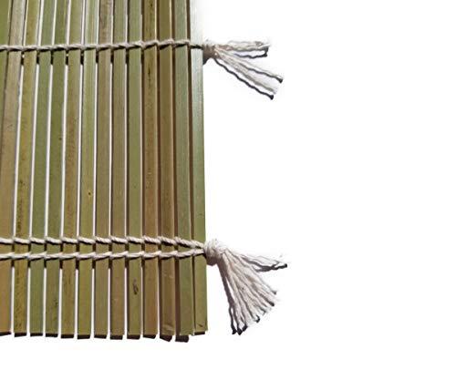 菊水産業『国産巻きす(24×24cm)』