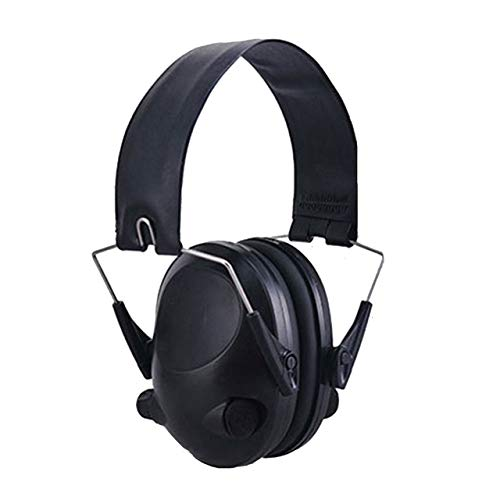 Negro ZengBuks para Kingston Hscd II Headset Khx-Hscp Hyperx Cloud II 2 Generation Earmuffs