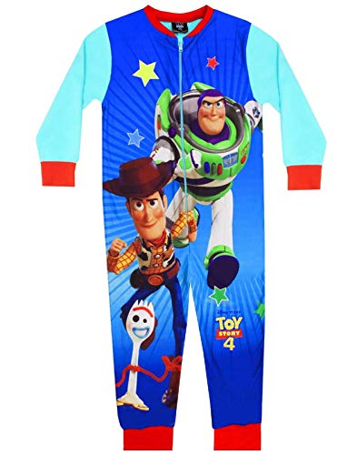 Disney Pixar Toy Story 4 Niños Onesie...