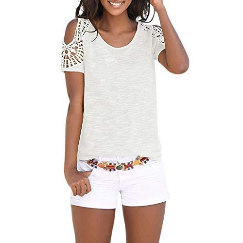 Camisetas Mujer Originales Manga Corta Camisetas Mujer Manga Corta Blouse For Women Camisetas Mujer Verano Blusa Mujer Sport Tops Mujer Verano T Shirt Woman Camiseta Blanca Mujer Hanyixue