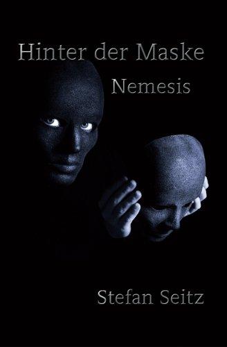 Hinter der Maske: Nemesis