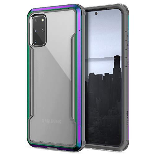 Raptic Shield, Samsung Galaxy S20 P…