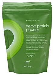 Increses energy ,vitality and well being Our hemp protein powder contains 50% protein and is 100% natural with no additives or sweeteners , preservatives or agents Certified organic, vegan, vegetarian and gluten-free Packaged in a resealable pouch fo...