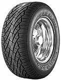 General Grabber HP FR M+S - 235/60R15 98T - Neumático de Verano