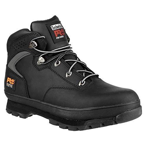 Timberland PRO Euro Hiker Chaussures de sécurité