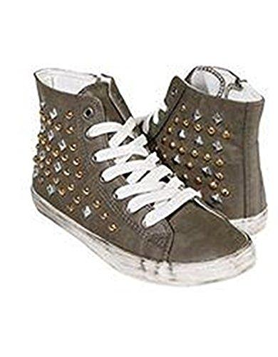 esmara chaussure lidl