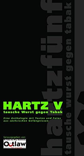 Hartz V: tausche Wurst gegen Tabak
