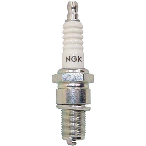 Bujía NGK BP5ES-11