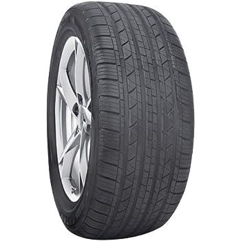 Milestar MS932 All-Season Radial Tire - 225/55R17 101V