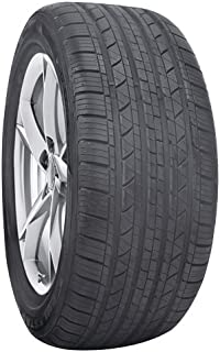 Milestar MS932 All-Season Radial Tire - 215/60R16 95H