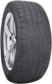 Milestar MS932 All-Season Radial Tire - 245/45R17 99V