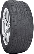 Milestar MS932 All-Season Radial Tire - 215/55R16 97H