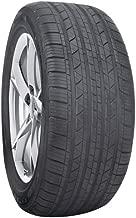Milestar MS932 Sport All-Season Radial Tire - 225/55R18 98V