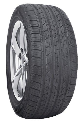 Milestar MS932 All-Season Radial Tire - 215/60R16 95H