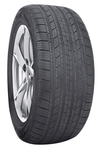 Milestar MS932 All-Season Radial Tire - 215/55R16 -