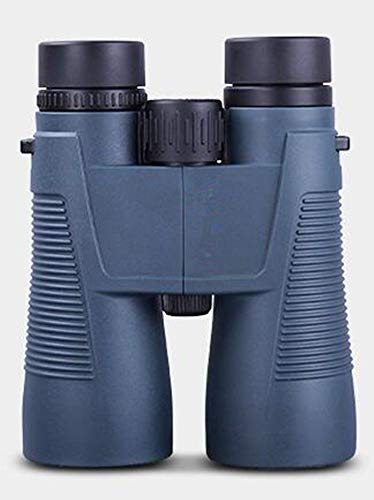 Review Of Telescope The Binoculars Waterproof Low-Light Night Vision Double Barrel,12X50