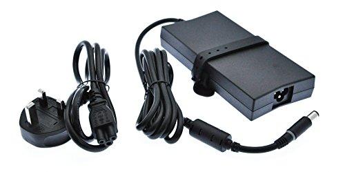 Dell Genuine D6000 Docking Station 130W Power Adapter VJCH5 DHYM1 JU012 WRHKW MTMPN UK