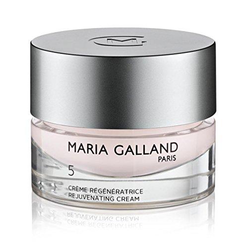Maria Galland Rejuvenating Cream 5, 50ml
