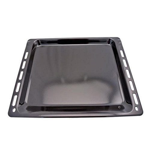 WHIRLPOOL - Baking tray enamelled - 481010683239