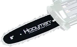 Hooyman Pole Saw Replacement Chain Bar