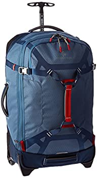 Eagle Creek Load Warrior 26 Inch Luggage