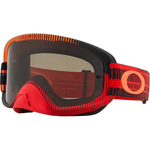 Oakley Crossbrille O Frame 2.0 MX Rot