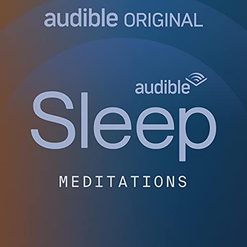 Meditations cover art