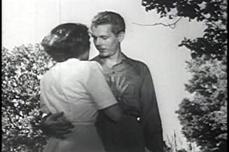 Divorce Advice from the 1950's: This Charming Couple DVD (1950)