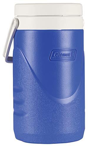 Coleman Kühltasche Kühlkrug - Fassungsvermögen 2 Liter, 16 x 15 x 29 cm, 3000002890