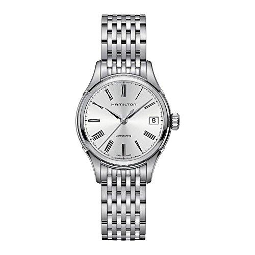 Hamilton H39415154 Reloj mecánico automático para Mujer