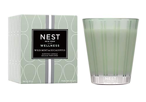 NEST Scented Candle
