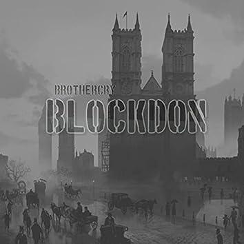 Blockdon
