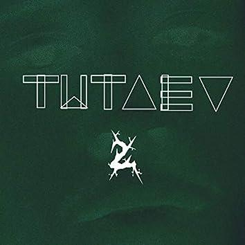 Tutaev, Pt. 2