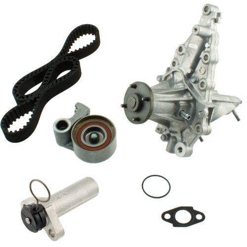 Aisin TKT-031 Engine Timing Belt Kit with Water Pump