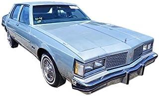 Amazon com: Delta 88 - Cars: Vehicles
