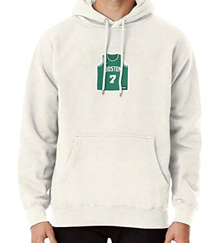 Sports Art Jaylen Brown Green Jersey C_e_l_t_i_c_s Boston Front Pullover T Shirt, Sweatshirt, Tank Tops, Hoodie for Men, Women Full Size.