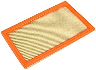 Car Parts Air Filter for Fengyu Qiyue Fengyu Snapdragon Vitra 1.6 Air Filter Element Modification Accessorie