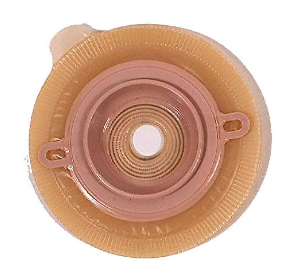 Coloplast Corp Assura 2-Piece Standard Wear Barriers, Coi2882, 1 Pound