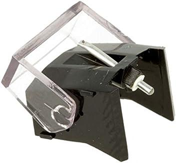 r/éplique Stylus Thakker 3D-47M Diamant pour Mitsubishi