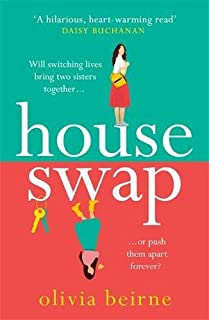 House Swap: Will it bring them together, or push them apart?
