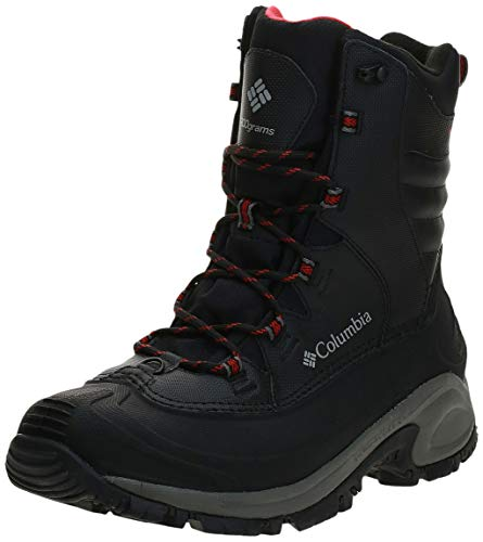 Columbia Men's Bugaboot Snow Boots