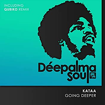 Going Deeper (Extended Edition)