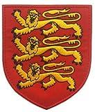England Royal British...image